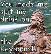 http://mediocremum.com/wp-content/uploads/2010/03/waterspitting2.jpg