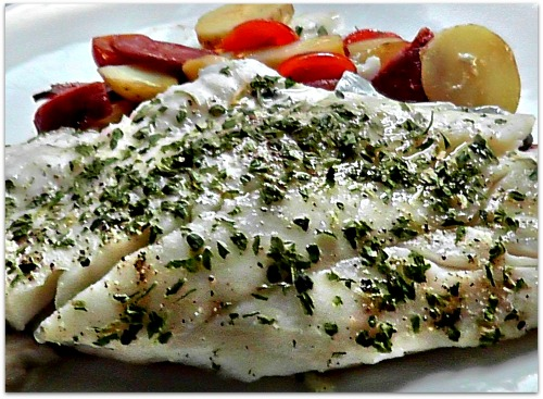 How To Cook Haddock In Slow Cooker