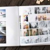 Personalised Photos Books By Huggler.com