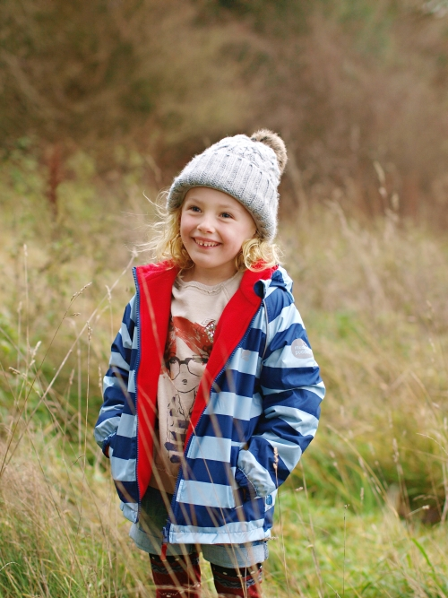 Kid's Rain Gear by Muddle Puddles