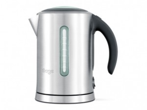 Sage Soft Top Kettle by Heston Blumenthal