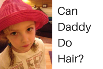 Easy Hairs Styles for Girls
