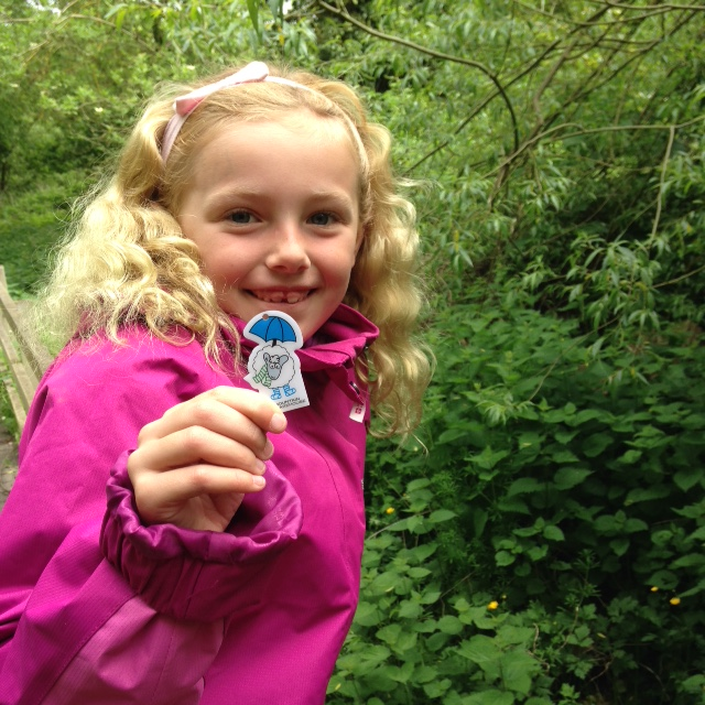 Win a Trip of a Lifetime by Geocaching #mwgeotrail