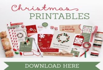 christmasprintables340x230